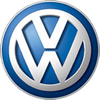 Volkswagen Group Finanz