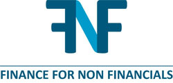 Finance for non Financials
